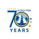 City of Buena Park Company Logo