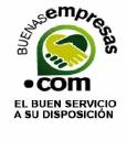 BUENASEMPRESAS.COM logo