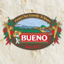 Bueno Foods logo icon