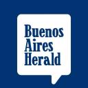 Buenos Aires Herald logo icon