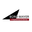 Büro Mayer on Elioplus