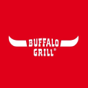Buffalo Grill - Send cold emails to Buffalo Grill