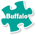 Buffalo Games, Inc. logo