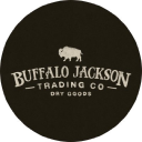 Buffalo Jackson logo icon