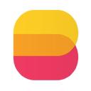 Buffalo Rising logo icon