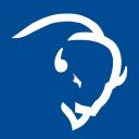 Buffalo Rock Company Logo
