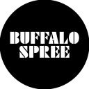 Buffalo Spree logo icon