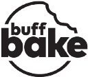 Buff Bake logo icon