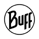 Buff USA - Send cold emails to Buff USA