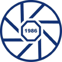 BUFSAD, Bursa Photographic Art Society logo