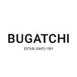 Bugatchi Logo