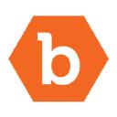 Bugcrowd logo icon