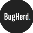 Logo for BugHerd