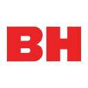Bug House Pest Control Inc logo