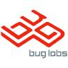 Bug Labs Inc logo