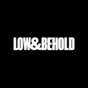 Bugler Smith logo icon