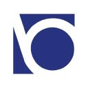 BUGNION SpA logo