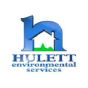 Hulett Environmental Services logo