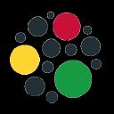 BUGS Bioscience Ltd logo