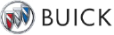 Buick logo icon