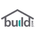 Build.com - Send cold emails to Build.com
