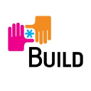 BUILD - Send cold emails to BUILD