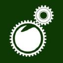 Buildabazaar logo