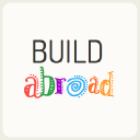 Build Abroad logo icon
