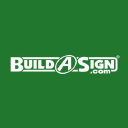 BuildASign.com - Send cold emails to BuildASign.com