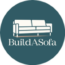 Build A Sofa logo icon