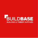 Read Buildbase, Lancashire Reviews