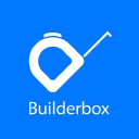 eSignatures for Builderbox by GetAccept