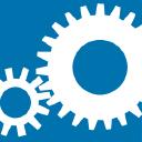 Builder Mt logo icon