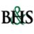 Builders Hardware & Supply