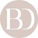 Builders Design Company Logo