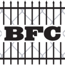 Builders Fence Company Logo