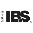 Nahb International logo icon
