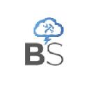eSignatures for BuilderStorm by GetAccept
