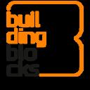 Building Blocks logo icon