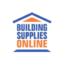 Read Building Supplies Online (BSO), Oxfordshire Reviews