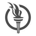 Building Champions logo icon