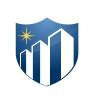 Building Intelligence Inc. logo