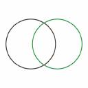 Building Interiors logo icon
