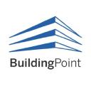 BuildingPoint on Elioplus