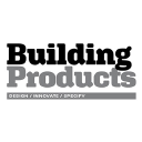 Building Products logo icon