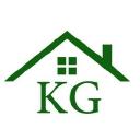 The Kingston Group logo