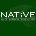 Native, Inc. logo