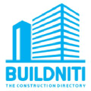 Buildniti logo icon