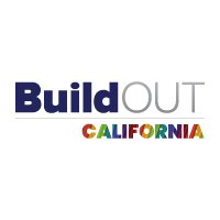 BUILD OUT - California