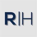 Reliant Homes logo